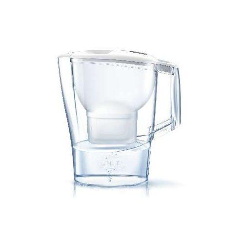 Brita Marella XL Víztisztó, vízszűrő kancsó