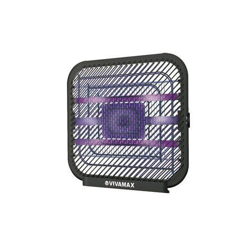 Vivamax elektromos rovarcsapda - GYVRE