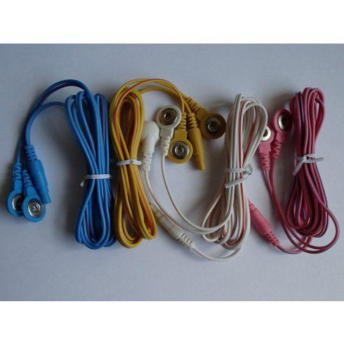 AD2040 Tens készülékhez elektróda kábel