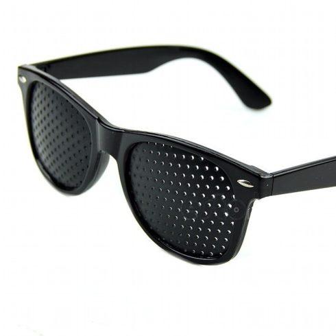 válasszon szemüveget a látáshoz látás plusz egy kezelés