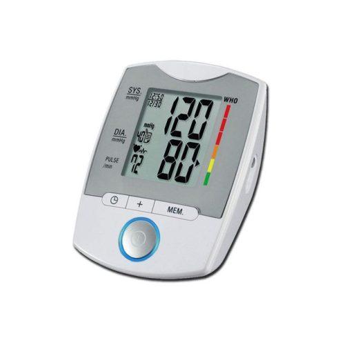X-Life felkaros vérnyomásmérő - Felkaron mérő vérnyomásmérők