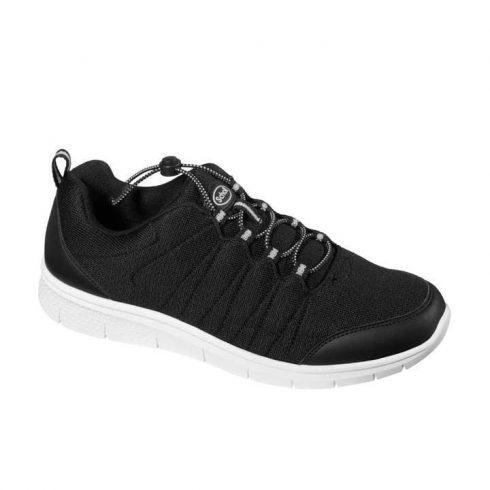 Scholl Wind Step női cipő