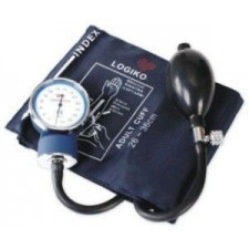 Moretti DM-330 Aneroid vérnyomásmérő - Orvosi vérnyomásmérő