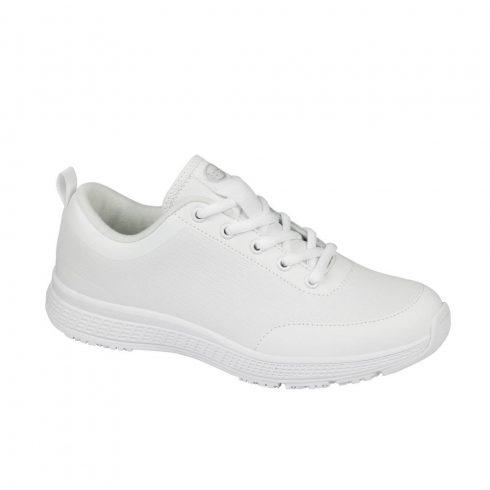 Scholl Energy Plus cipő női