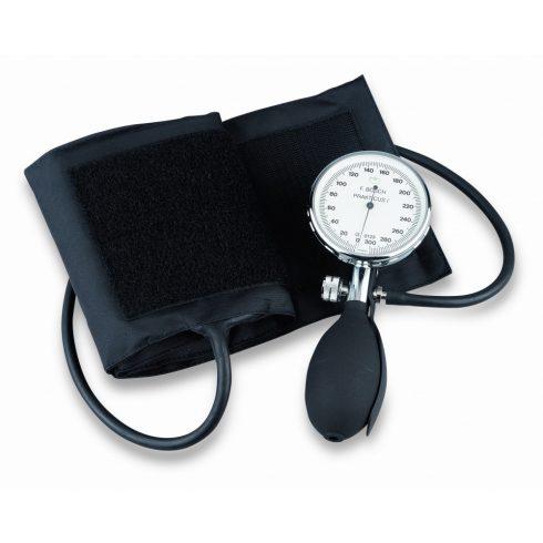 Practicus II Bosch vérnyomásmérő