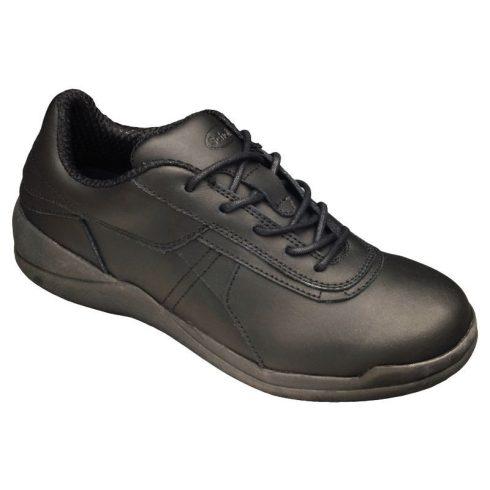 Scholl Izumo Laces cipő