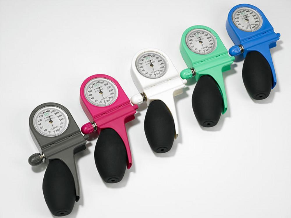 Sysdimed Bosch vérnyomásmérő - Orvosi vérnyomásmérő